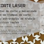 dixitalETSAC. curso corte laser. Ofabdaetsac