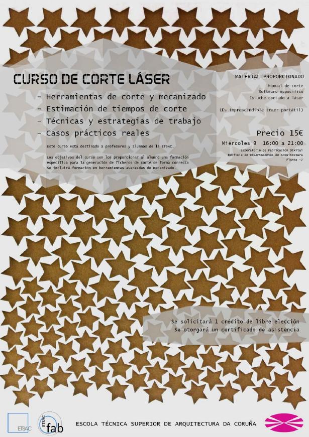 cortelaser_01
