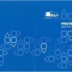 """Concurso de ideas para o proxecto """"Mi Casita"""". Profesionais + estudantes"""