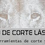 3º Ed. Curso corte laser