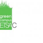 Declaración  medioambiental. Green Campus – ETSAC
