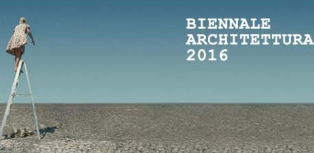 Concurso Unfinished da Biennale de Venezia: egresados ETSAC premiados