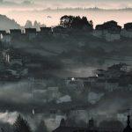 Laboratorio urbano: Compostela rehabilita con enerxía