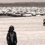 Obradoiro na ETSAC: Refuxiados e desprazados internos. Solucións de aloxamento