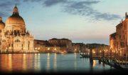 X Concurso Arquideas: Venezia, illa das artes