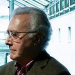 As 12 olladas de Manolo Gallego na galería Vilaseco