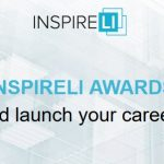 Inspireli awards 2016