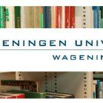Xornada de intercambio coa universidade de Wageningen en torno á paisaxe