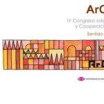 IV Congreso sobre Arquitectura y Cooperación al Desarrollo (ArCaDia 4)