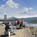 II Edición del Concurso PFC ASEMAS de Proyectos de Fin de Carrera de Arquitectura