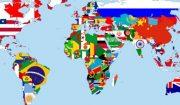 Cooperación e educación ao desenvolvemento: lanzamento dun posgrao da UDC