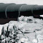 Palestra do escultor Enrique Saavedra: lugar, escala, obxecto