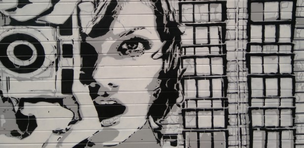 graffitti_1