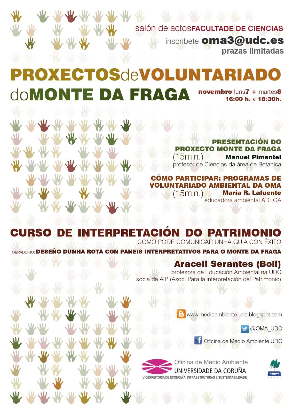 voluntariado1