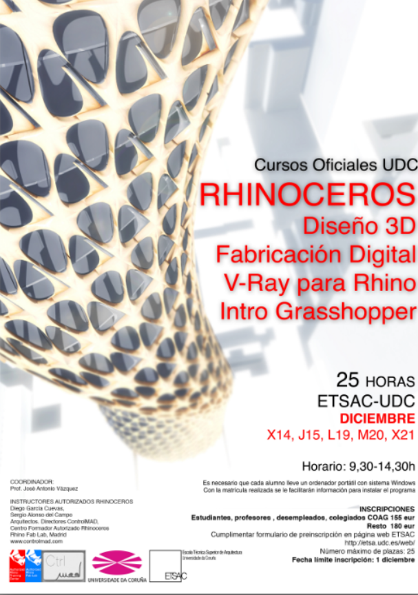 rhino_01