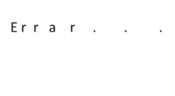 errar_01