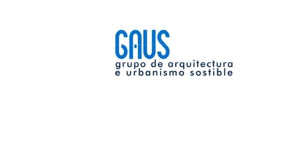 gaus_1