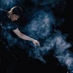 Palestra do coreógrafo Javier Martín na ETSAC