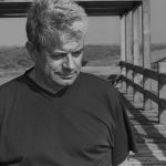 Academia Galega de BBAA: palestra de César Portela