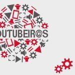 Youtubeir@s: concurso de vídeos na rede