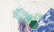VII concurso STEELCASE para estudantes de arquitectura