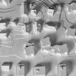 Egresada da ETSAC gaña un concurso para construír 34 vivendas en Suíza