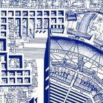 I Foro de debate sobre o futuro da cidade: lexislación vs. patrimonio