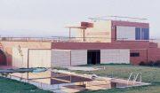Ante a demolición da Casa Guzmán de Sota…