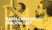 Concurso de deseño e realización de intervencións efímeras no INSÒLIT