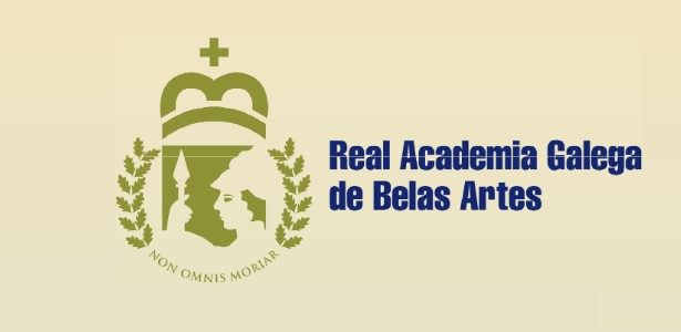 RAGBA: martes das artes