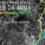 Seminario Internacional As Idades da Auga: as augas construtoras da paisaxe