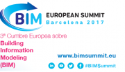 A ETSAC colaboradora académica do European BIM SUMMIT