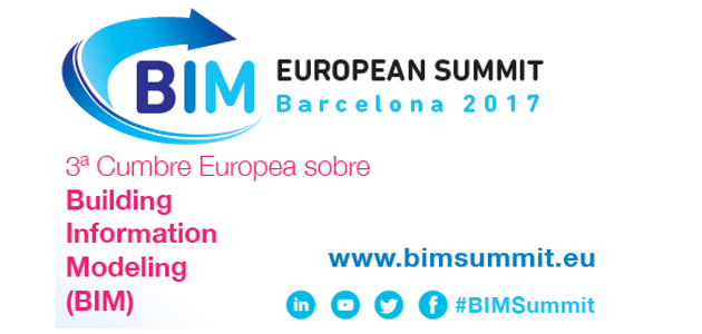 Escola t cnica superior de arquitectura universidade da for European bim summit
