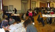 Nova edición do workshop internacional Iacobus en Clermont-Ferrand