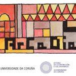 Libro de Actas. IV Congreso sobre Arquitectura e Cooperación ao Desenvolvemento
