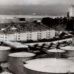 Cidade e participación: o barrio da Gaiteira-Os Castros