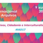 Arquivo do Reino de Galicia: palestra do profesor Miguel Abelleira