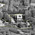 Mesa redonda e clausura da exposición Augas Quentes, 19 propostas para a rehabilitación do río Barbaña