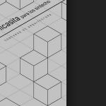 Publicación da UDC sobre o concurso Micasita para os sen teito