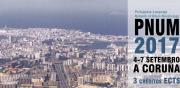 Curso de verán da UDC: Obradoiro de morfoloxía urbana @ ETSAC e Fundación Luís Seoane