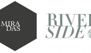 12miradas Riverside: obradoiro de fotografía na paisaxe de Monserrat Soto