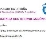 II Edición Expociencia-UDC de divulgación científica