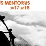 PAT: convocatoria de alumnos mentores na ETSAC