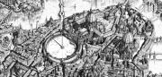 """Seminario Internacional sobre """"Análisis e Intervención en el Patrimonio histórico italiano"""""""