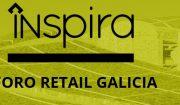 Visita ao I Foro Retail Galicia para alumnos e profesores ETSAC