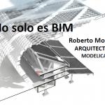 Palestra Roberto Molinos  BIM++