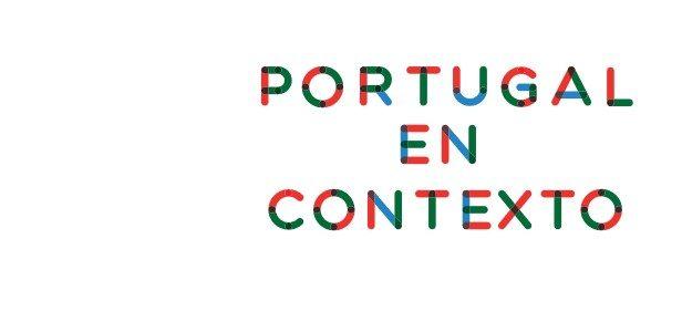 Portugal en contexto: palestra dos profesores María Carreiro e Cándido López