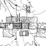 Día mundial da arquitectura no COAG