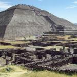 Conferencia: Patrimonio cultural edificado en México. Norma Elisabethe Rodrigo Cervantes