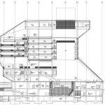 Conferencia PFC: Idea arquitectónica (Parte II). Fernando Agrasar Quiroga